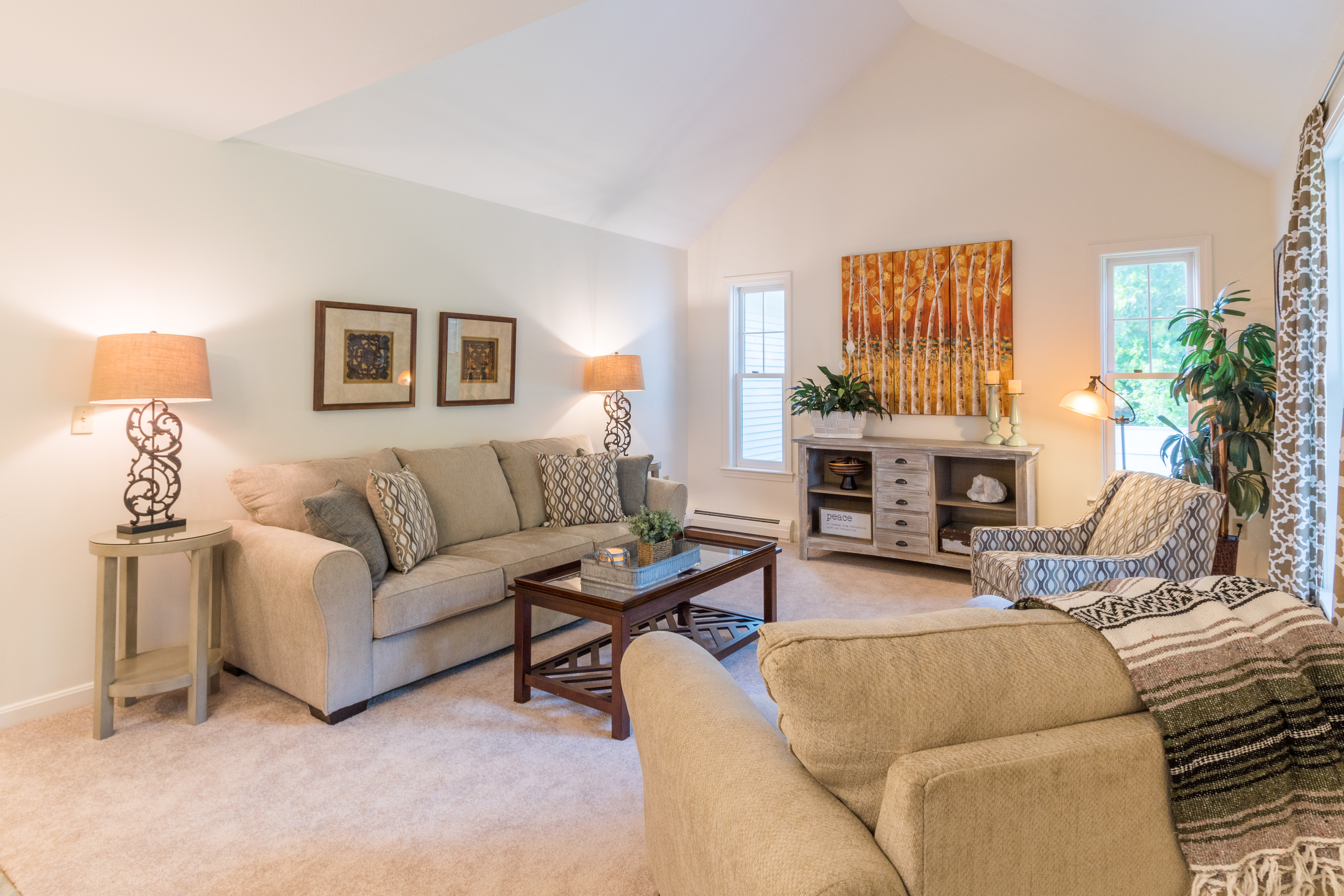 Home Staging Lisa Law Feng Shui Help Your Home Look